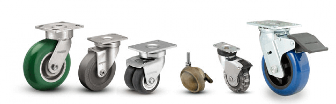casters-in-home