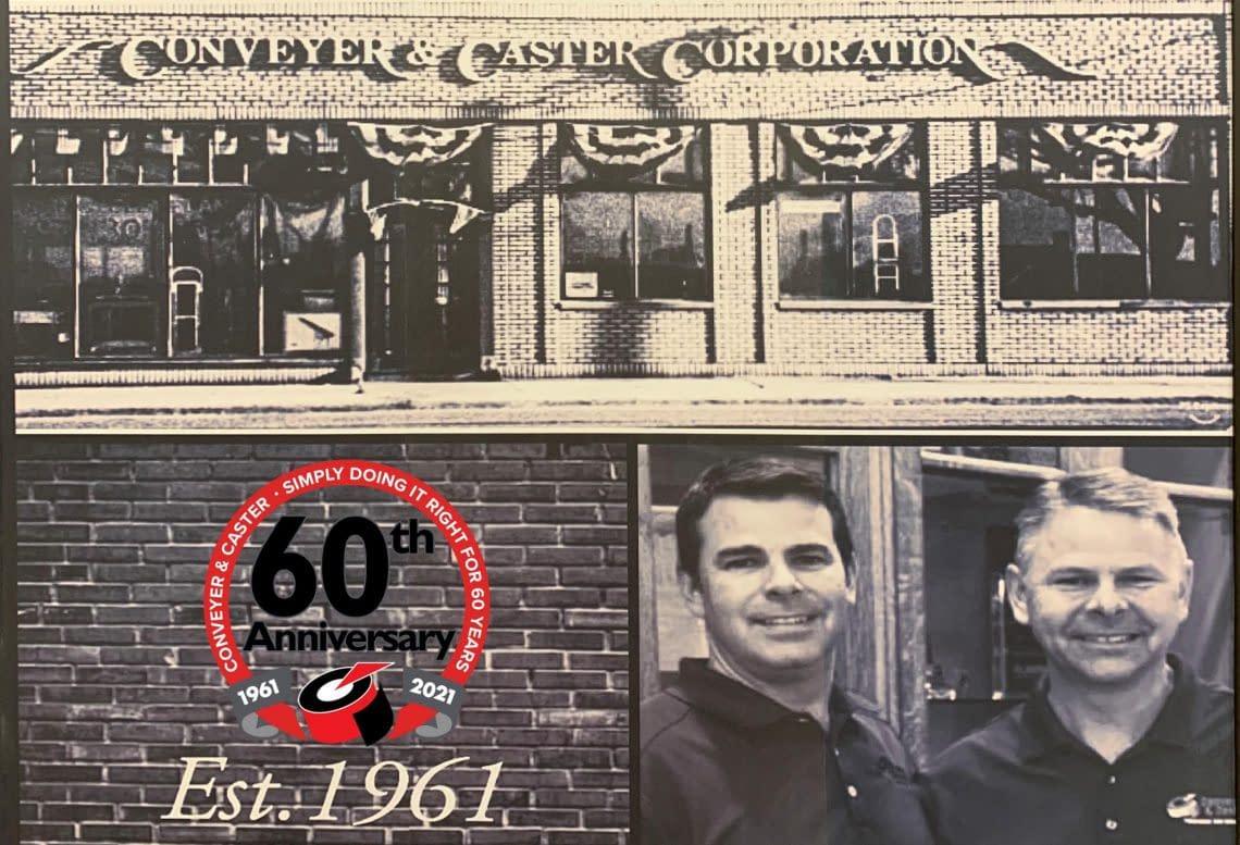 est 1961-2-logo