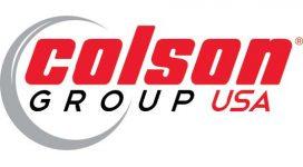 colson-group