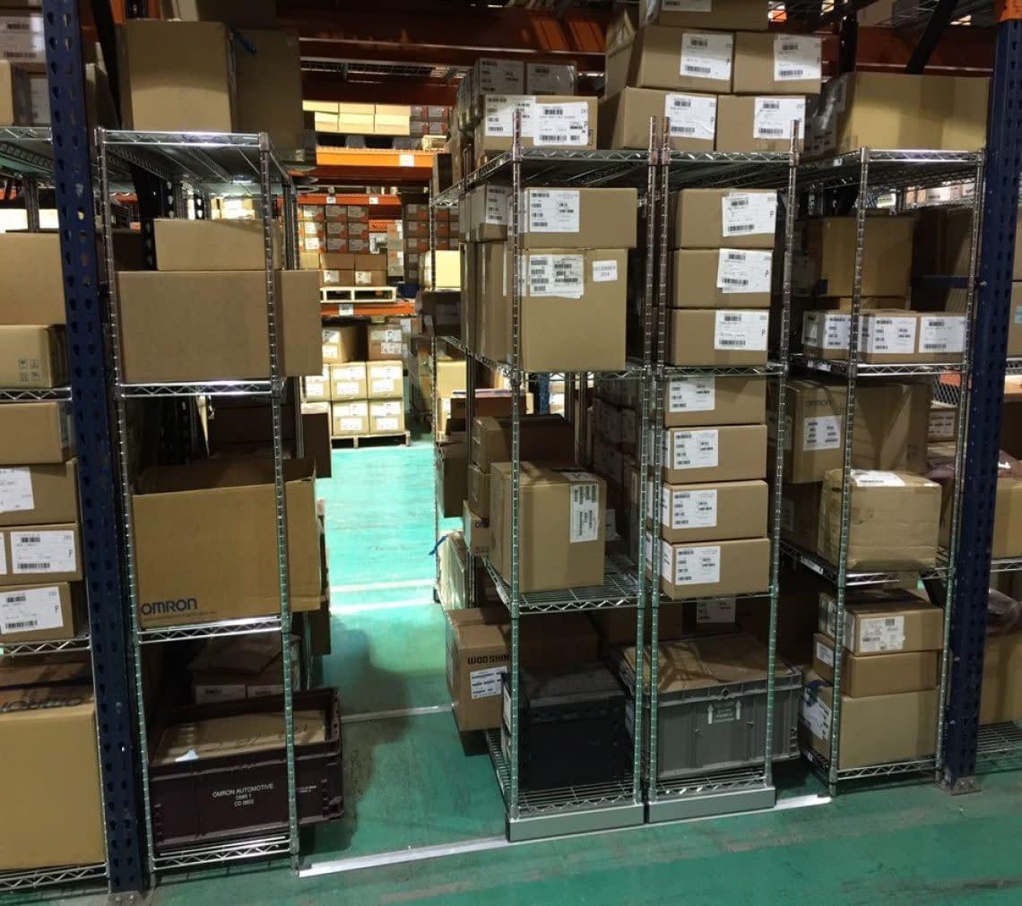 high-density-storage2