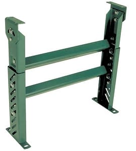Conveyer System Accessories