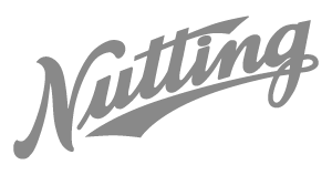 Nutting Logo