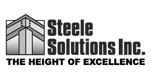 Steele Solutions Logo